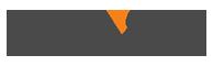 宁波三石电子科技有限公司