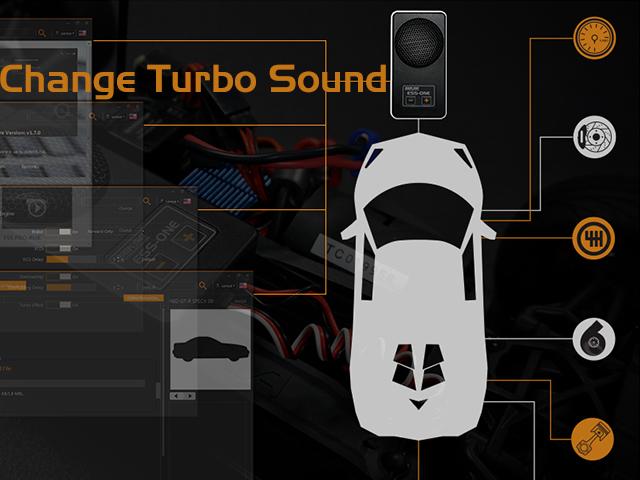 Sense-Rc/Plus 泄压阀音效更换/触发选项