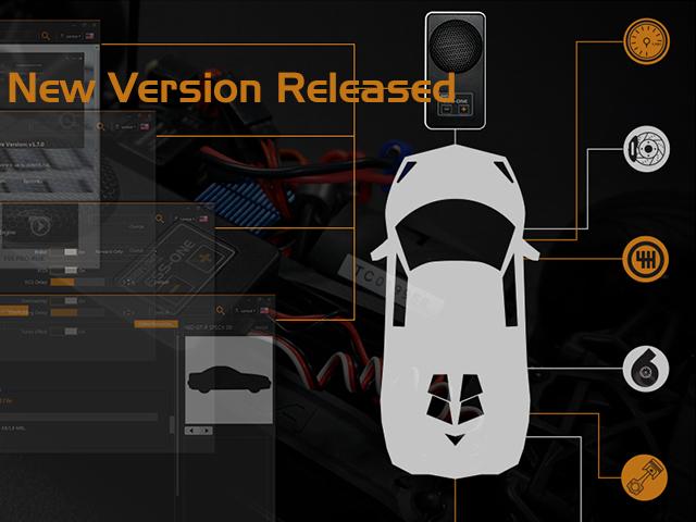 Sense-Rc/Plus 固件升级操作演示